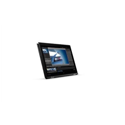 Lenovo ThinkPad X1 Yoga İkisi Bir Arada Notebook (20FQ0041TX)