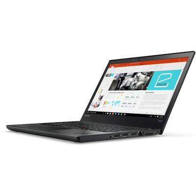 Lenovo ThinkPad T470 İş Laptopu (20HD000ETX)