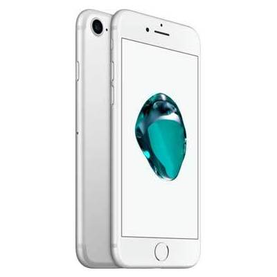 Apple iPhone 7 256GB Cep Telefonu - Gümüş (MN982TU/A)