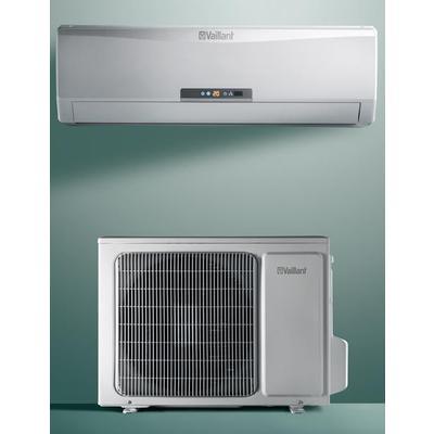 Vaillant VAI 6-025 NW Inverter Mono Split Klima
