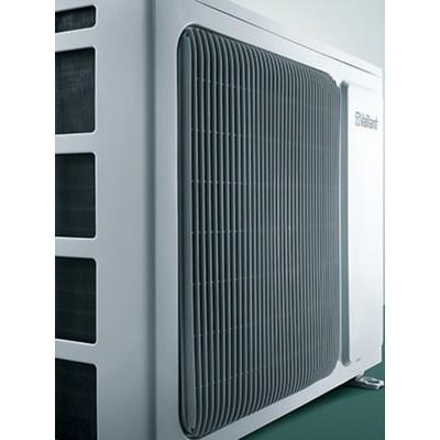 Vaillant VAI 6-035 NW Inverter Mono Split Klima