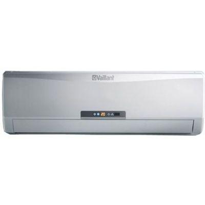 Vaillant VAI 6-065 NW Inverter Mono Split Klima
