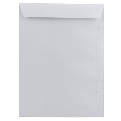 Asil Torba Zarf 240 x 320 mm Beyaz 25 Adet 110 g (AS-11125) Zarflar