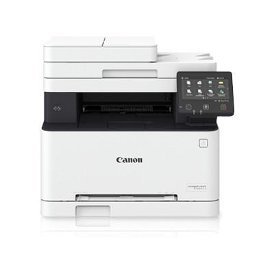 Canon  i-Sensys MF635cx Renkli Lazer Yazıcı