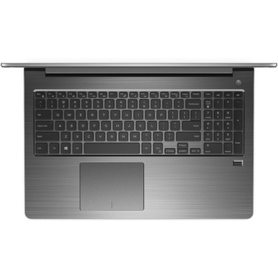 Dell Vostro 15 5568 Notebook (5568-FG50F81N)