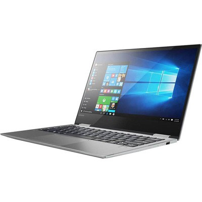 Lenovo ThinkPad 13 İş Laptopu (20J1004DTX)