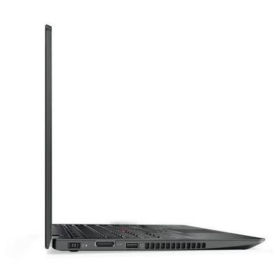 Lenovo ThinkPad 13 İş Laptopu (20J1000NTX)