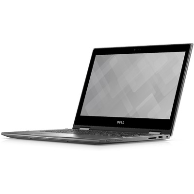Dell  Inspiron 13 5000 2in1 Laptop (5378-TG50W8256C)