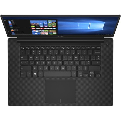 Dell XPS 15 Laptop (9560-FS70WP165)