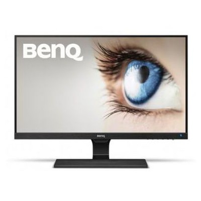 "Benq EW2775ZH 27"" 4ms Full HD Monitör"