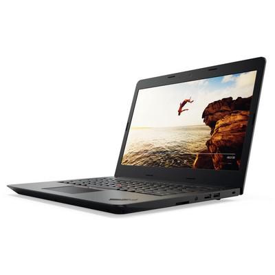 Lenovo ThinkPad E470 İş Laptopu (20H1006WTX)