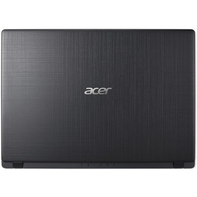 Acer Aspire 1 A114-31-C8PA Laptop (NX.SHXEY.002)