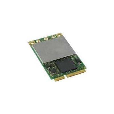 OKI 45830202 Kablosuz Bağlantı Arabirimi - B412 B432 B512 Mc853 Mc873