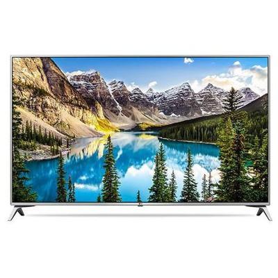 LG 43uj651v 43inch (108cm) Uydu Alıcılı Uhd (4k) Smart Led Tv Televizyon