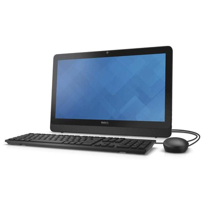 Dell Inspiron 20 3064 All-in-One PC (3064-B7100W41C)