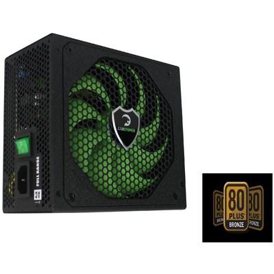 GAMEPOWER 600w 85+Bronze Güç Kaynağı (GM-600)