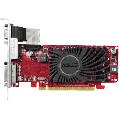 Asus Radeon R5 230 Silent 2GB Ekran Kartı (90YV06A0-M0NA00)