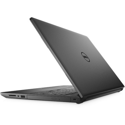 Dell Inspiron 15 3000 Laptop (3567-FHDB06F41C)