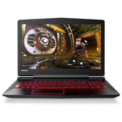 Lenovo Legion Y520 Gaming Notebook (80WK004JTX)