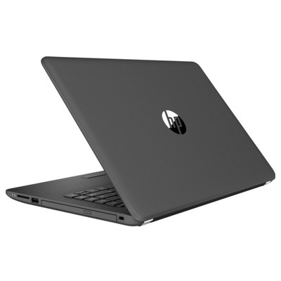 HP 14-bs010nt Laptop (2BT03EA)