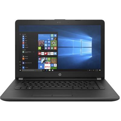 HP 14-bs012nt Laptop (2BT05EA)