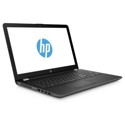 HP 15-bs035nt Laptop (2CT86EA)