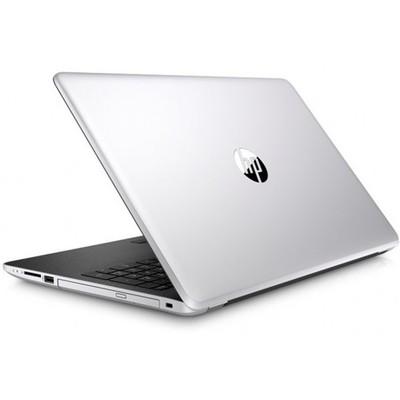 HP 2CL37EA 15-bs026nt Laptop