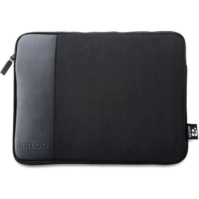 Wacom Intuos Medium Çanta (ACK-400022) Tablet Kılıfı