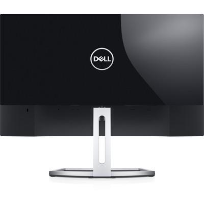 """Dell S2218H 21.5"""" 6ms Full HD Monitör"""