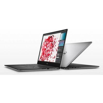 Dell Precision 15 5520 Mobil İş İstasyonu (M5520-BASAK)
