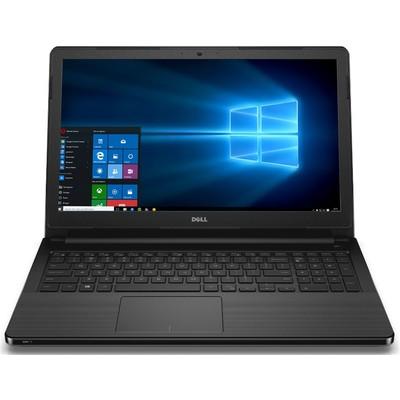 Dell Vostro 15 3568 Notebook (N009SPCVN3568EMEA-U)