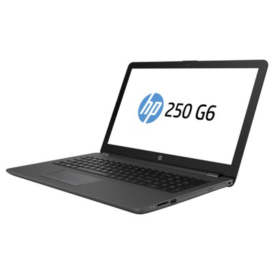 HP 250 G6 İş Laptopu (1XN32EA)