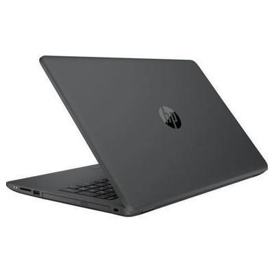 HP 1XN34EA 250 G6 İş Laptopu
