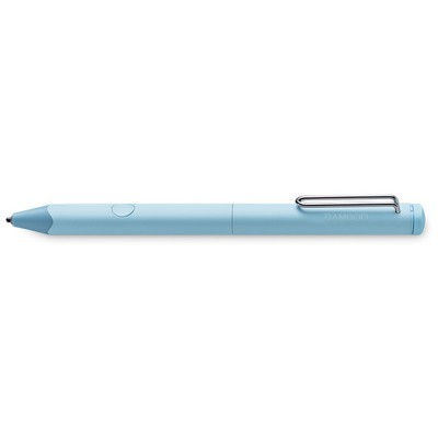 Wacom  Bamboo Fineline 3 Light Blue (cs-610cm)