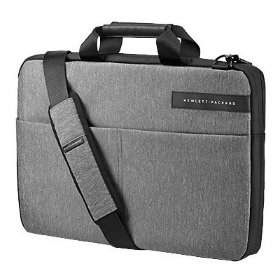 HP Signature Slim Çanta 15,6'' /L6V68AA Laptop Çantası