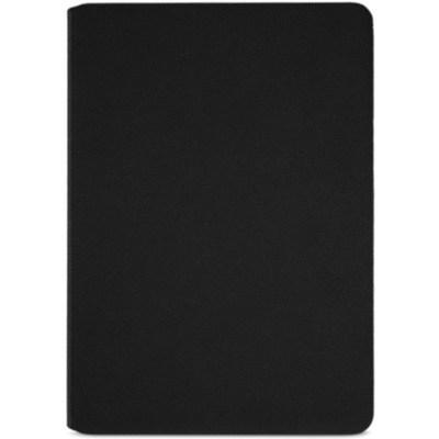 Logitech Hinge iPad Mini - Siyah Tablet Kılıfı