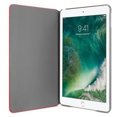 Logitech Hinge iPad Mini- Turuncu Tablet Kılıfı