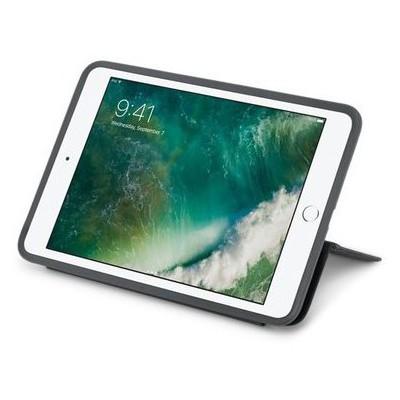 Logitech AnyAngle Stand iPad Mini - Siyah Tablet Kılıfı