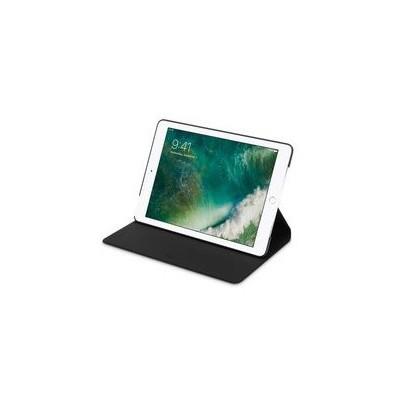 Logitech Hinge iPad Air 2- Siyah