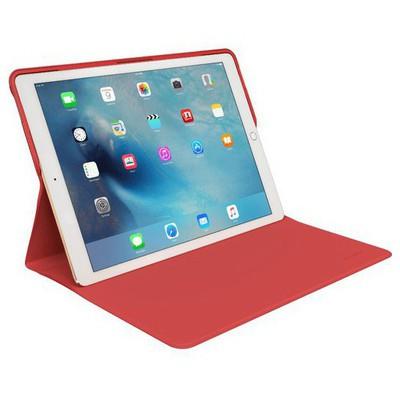 Logitech  Create Kılıf- iPad Pro /Kırmızı