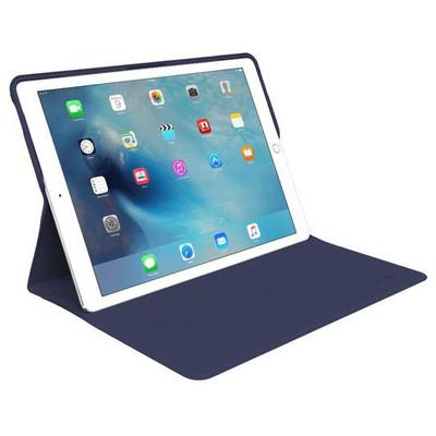 Logitech Create Kılıf- iPad Pro / Mavi Tablet Kılıfı