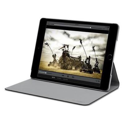 Logitech  Hinge iPad mini 4-Siyah