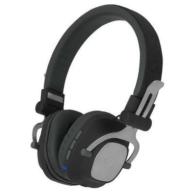Frisby FHP-830BT Bluetooth Kulaklık