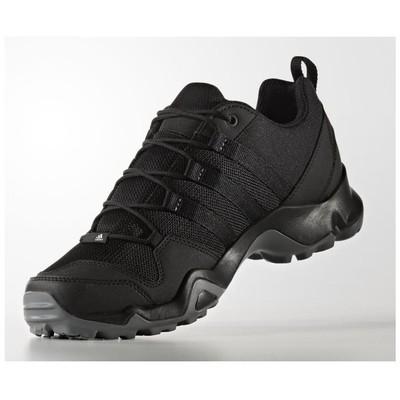 Adidas Ba8041 Terrex Ax2R Erkek Spor Ayakkabısı BA8041