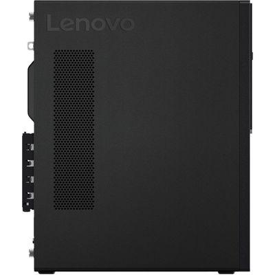 Lenovo V520s Masaüstü Bilgisayar (10NM0021TX)