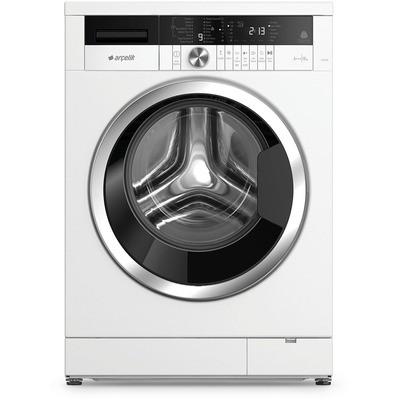 Arçelik  10143 YCM 10 Kg Çamaşır Makinesi