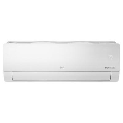LG Es-w096j3a0 Duvar Tipi Klima 9.000 Btu Beyaz Vantilatör & Klima