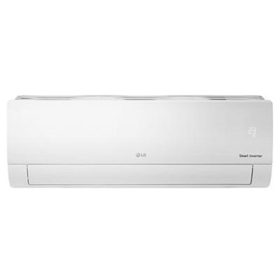 LG Es-w126j3a0 Duvar Tipi Klima 12.000 Btu Beyaz Vantilatör & Klima