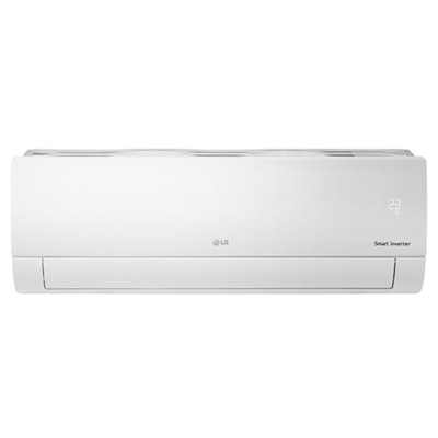 LG  Es-w186k3a0 Duvar Tipi Klima 18.000 Btu Beyaz