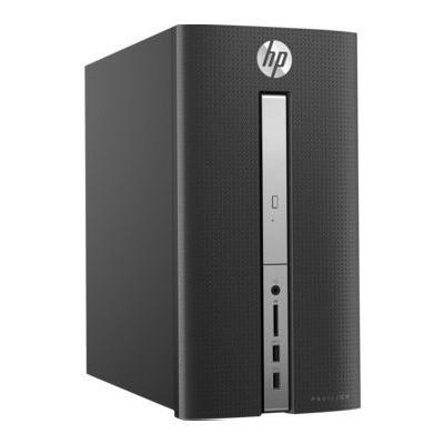 HP Pavilion 570-p061nt Masaüstü Bilgisayar (1ZP56EA)